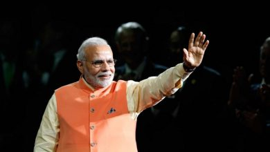 US : PM Modi still more popular among Indians in America, Trusts BJP